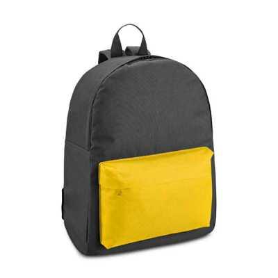 Multipacks Brasil - Mochila nylon