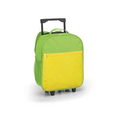 Multipacks Brasil - Mochila infantil