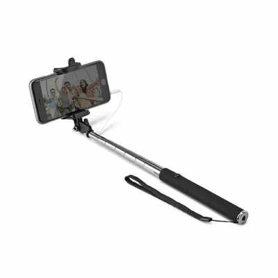 Multipacks Brasil - Bastao de selfie