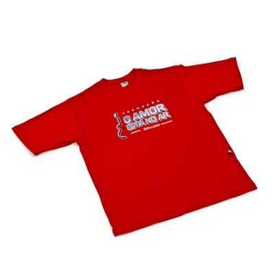 Multipacks Brasil - Camiseta