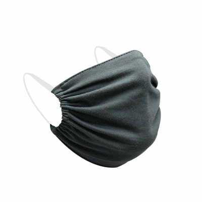 Máscara de Proteção