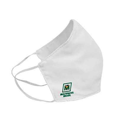 Máscara de proteção - Multipacks Brasil