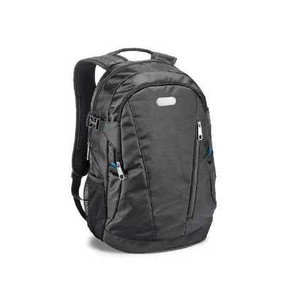 Multipacks Brasil - Mochila para notebook