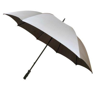 Guarda-chuva personalizado.