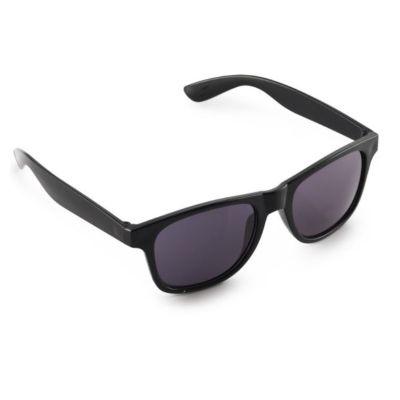 Brindes Oliveira - Óculos de sol com proteção de 400 UV
