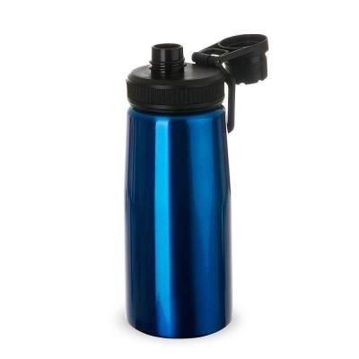 Squeeze 750 ml Azul