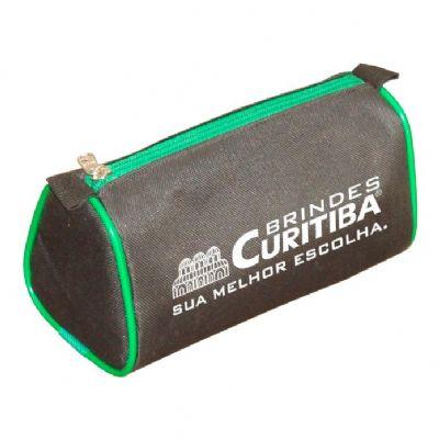 Brindes Curitiba - Necessaire personalizada