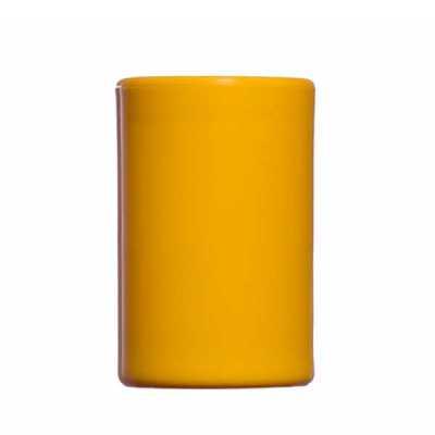 brindes-curitiba - Porta lata 269 ml