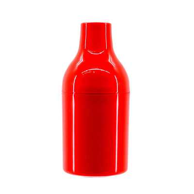 brindes-curitiba - Porta Longneck 355 ml