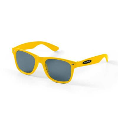magia-brindes - Óculos de sol