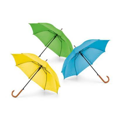 Guarda-chuva Poliéster
