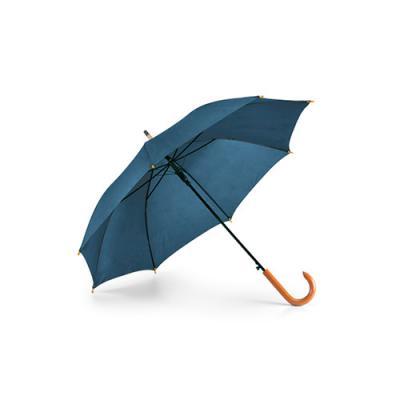 Zimi Brindes - Guarda-chuva Importado