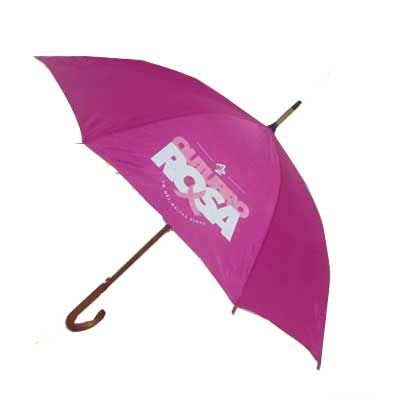 zimi-brindes - Guarda-chuva