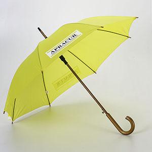 zimi-brindes - Guarda-chuva colonial, diversas cores