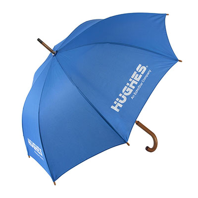 Zimi Brindes - Guarda-chuva personalizado