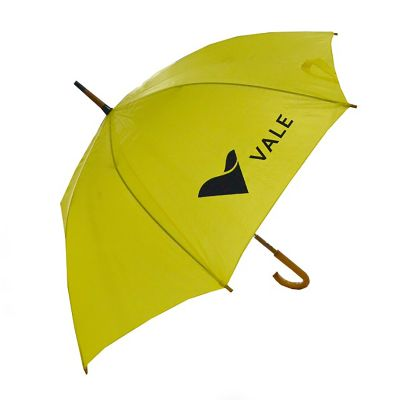 zimi-brindes - guarda-chuva personalizado.