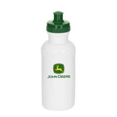zimi-brindes - Squeeze 500ml de plástico resistente, possui detalhe em relevo na parte superior e tampa de bico(plástico) rosqueável.