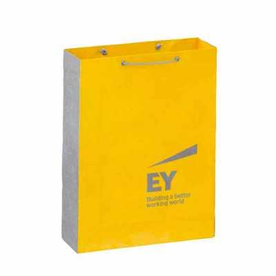 rota-das-embalagens - Sacolas papel personalizadas