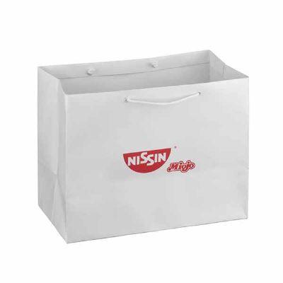 rota-das-embalagens - Sacolas papel off set 180gr