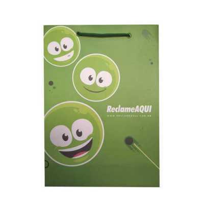 rota-das-embalagens - Catálogos personalizados