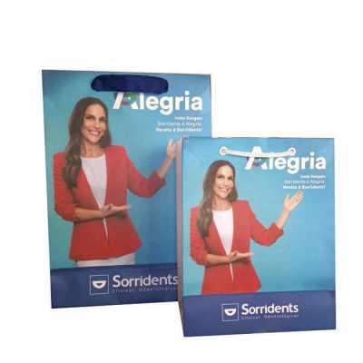 rota-das-embalagens - Sacolas de papel personalizada