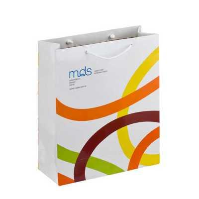 rota-das-embalagens - Sacolas de papel