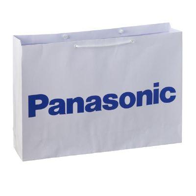 rota-das-embalagens - Sacola personalizada de papel off set