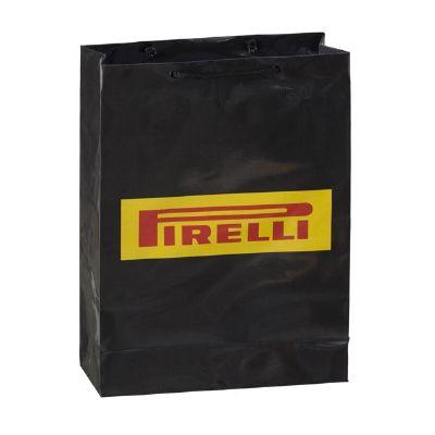 rota-das-embalagens - Sacola de papel off set personalizada