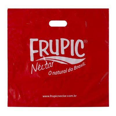 rota-das-embalagens - Sacola plástica vazada com personalização