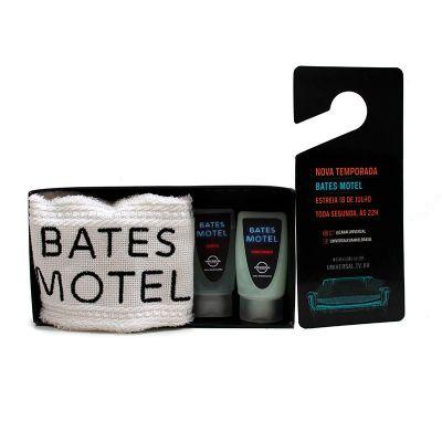 Kit banho - Beetrade Gift