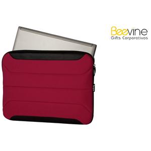 ca33e38ca5beb Case Targus personalizado para guardar, transportar e proteger notebook de  14 polegadas em várias cores