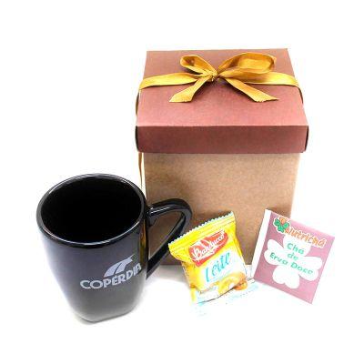beetrade-gift - Kit chá