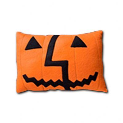 Beetrade Gift - Kit Halloween - Almofada com tema de Halloween, abóbora ou fantasma.
