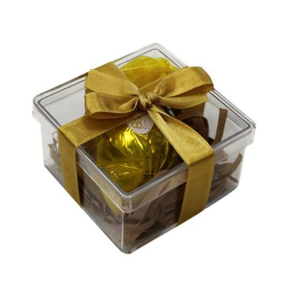 Beetrade Gift - Kit Trufa sortida - BV763