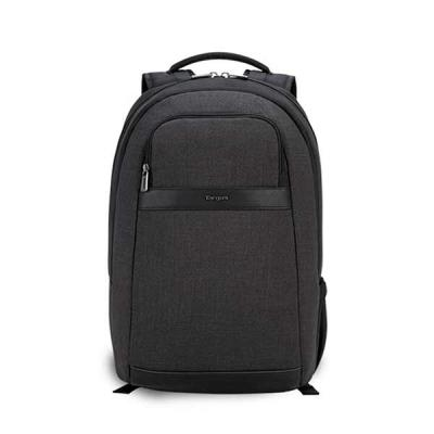 """Beetrade Gift - • Compartimento principal acolchoado com máxima proteção para notebook até 15,6""""  • Primeiro compartimento principal com fechamento com dois zíperes,..."""