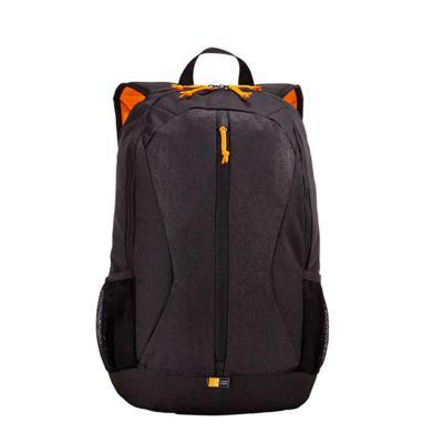 Beetrade Gift - Pasta integrada para laptops até 15,6 pol. e bolso dedicado para iPad® ou tablet de 10,1pol.   O armazenamento flexível para laptops pode ser dobrado...