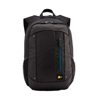 beetrade-gift - Mochila Jaunt - WMBP-115  A mochila WMBP-115 é uma ótima opção de Gift Corporativo, possui compartimentos para seu notebook de até 15.6″ + TABLE...
