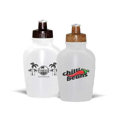 allury-gifts - Cantil 500ml GREEN