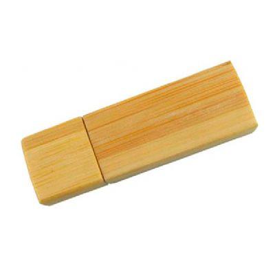 allury-gifts - Pen drive bambu