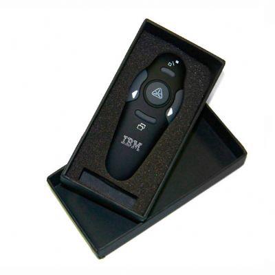 Allury Gifts - Apresentador de slide com laser pointer