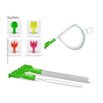 allury-gifts - Bolhão de Sabão gigante personalizado. Ideal para ações promocionais e público infantil, o bolhão é interativo e permite fazer bolhas de sabão gigante...