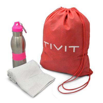 allury-gifts - Kit fitness