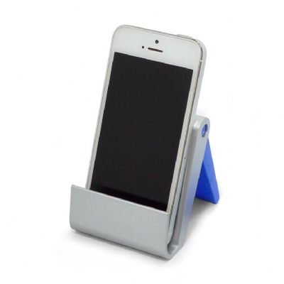 Allury Gifts - Porta celular