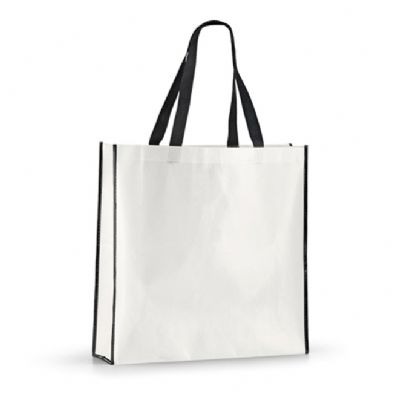 allury-gifts - Sacola Personalizável em non-woven