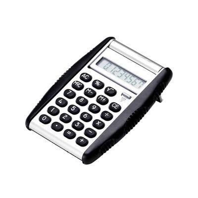 Allury Brindes - Calculadora emborrachada