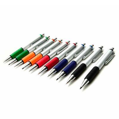 allury-gifts - Conjunto caneta lapiseira