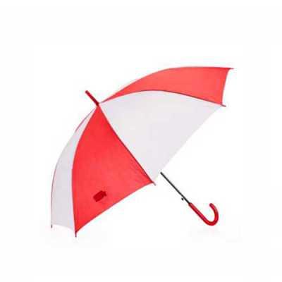 Allury Brindes - Guarda-chuva Personalizada