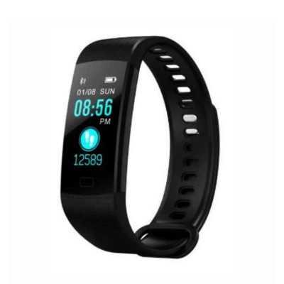 Relogio Smart Bracelet Personalizado - Allury Brindes