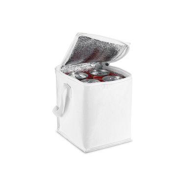 Allury Gifts - Bolsa térmica em poliéster 600D