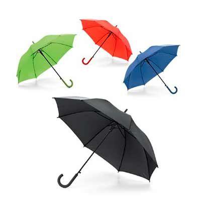 Allury Brindes - Guarda-chuva